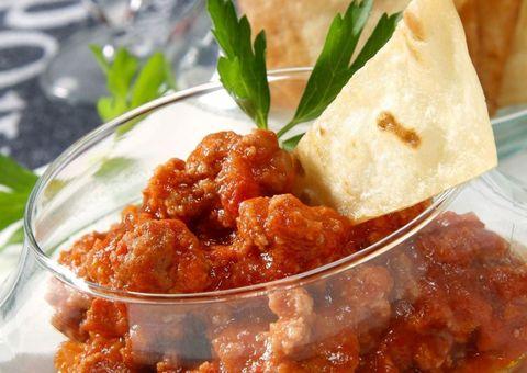 Food, Dish, Ingredient, Condiment, Recipe, Cuisine, Sauces, Stew, Meat, Chutney,