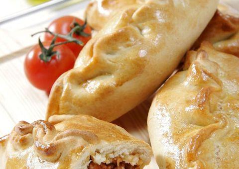 Food, Ingredient, Cuisine, Dish, Tomato, Vegetable, Baked goods, Plum tomato, Produce, Breakfast,