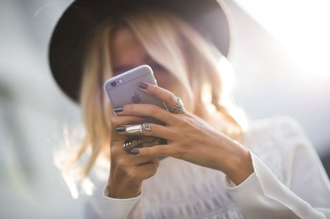 Photograph, Skin, Hand, Photography, Gadget, Technology, Mobile phone, Electronic device, Bride, Wedding,