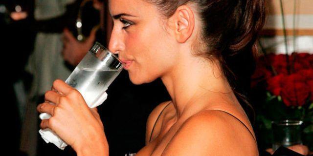 9 consejos para evitar la retención de líquidos