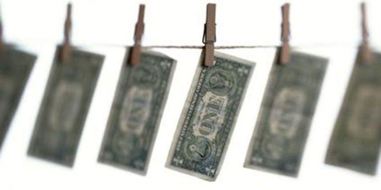 9 errores financieros a los 20