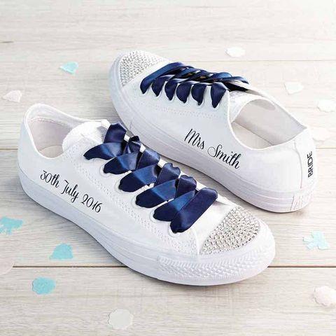 Footwear, Blue, Product, Shoe, Sportswear, White, Athletic shoe, Sneakers, Light, Aqua,