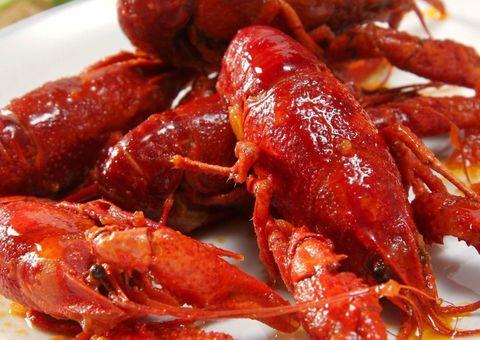 Arthropod, Food, Ingredient, Red, Carmine, Decapoda, Crustacean, Seafood, Lobster, Seafood boil,