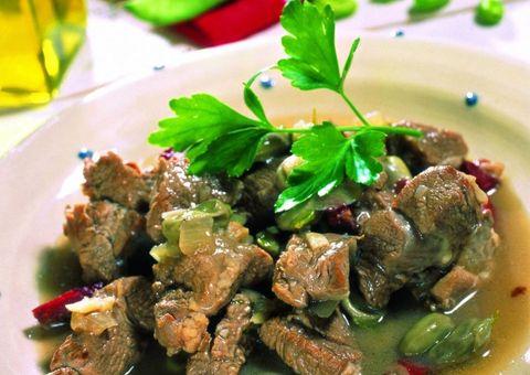 Food, Dish, Ingredient, Recipe, Dishware, Cuisine, Tableware, Leaf vegetable, Serveware, Produce,