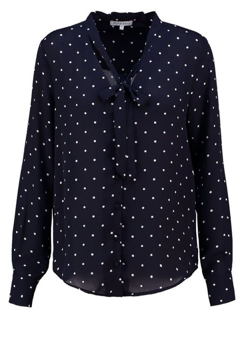 Clothing, Product, Dress shirt, Collar, Sleeve, Pattern, Textile, White, Style, Fashion,