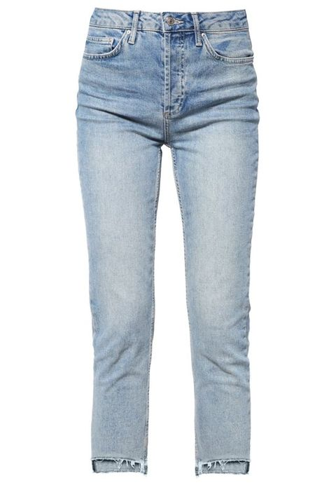 Blue, Product, Brown, Denim, Trousers, Jeans, Pocket, Textile, White, Style,