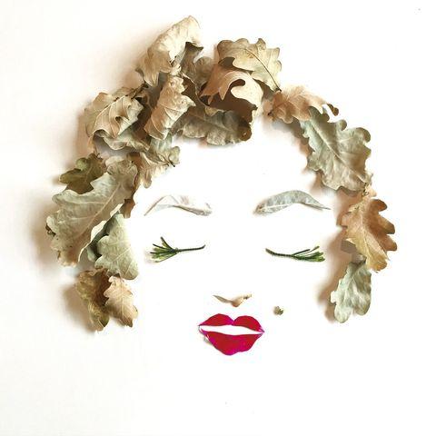 Marilyn Monroe: 100 años sexy