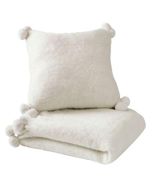 Calidez En Tu Sofa
