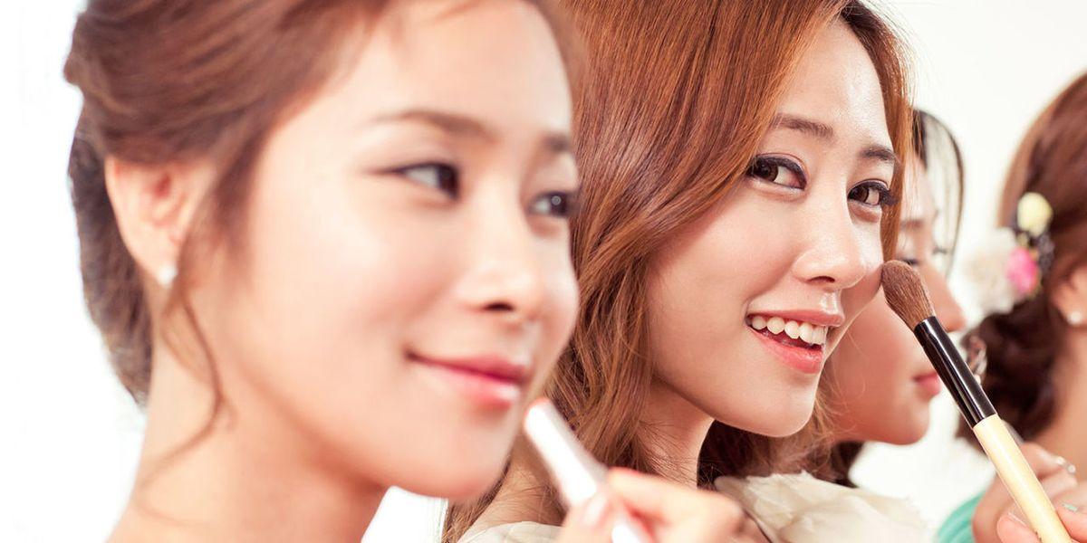 Diez cosas que las coreanas hacen por su piel (y que deberías copiar)