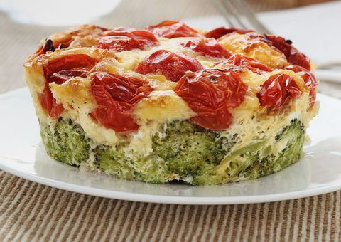 Food, Green, Dessert, Cuisine, Ingredient, Dish, Plate, Recipe, Baked goods, Garnish,