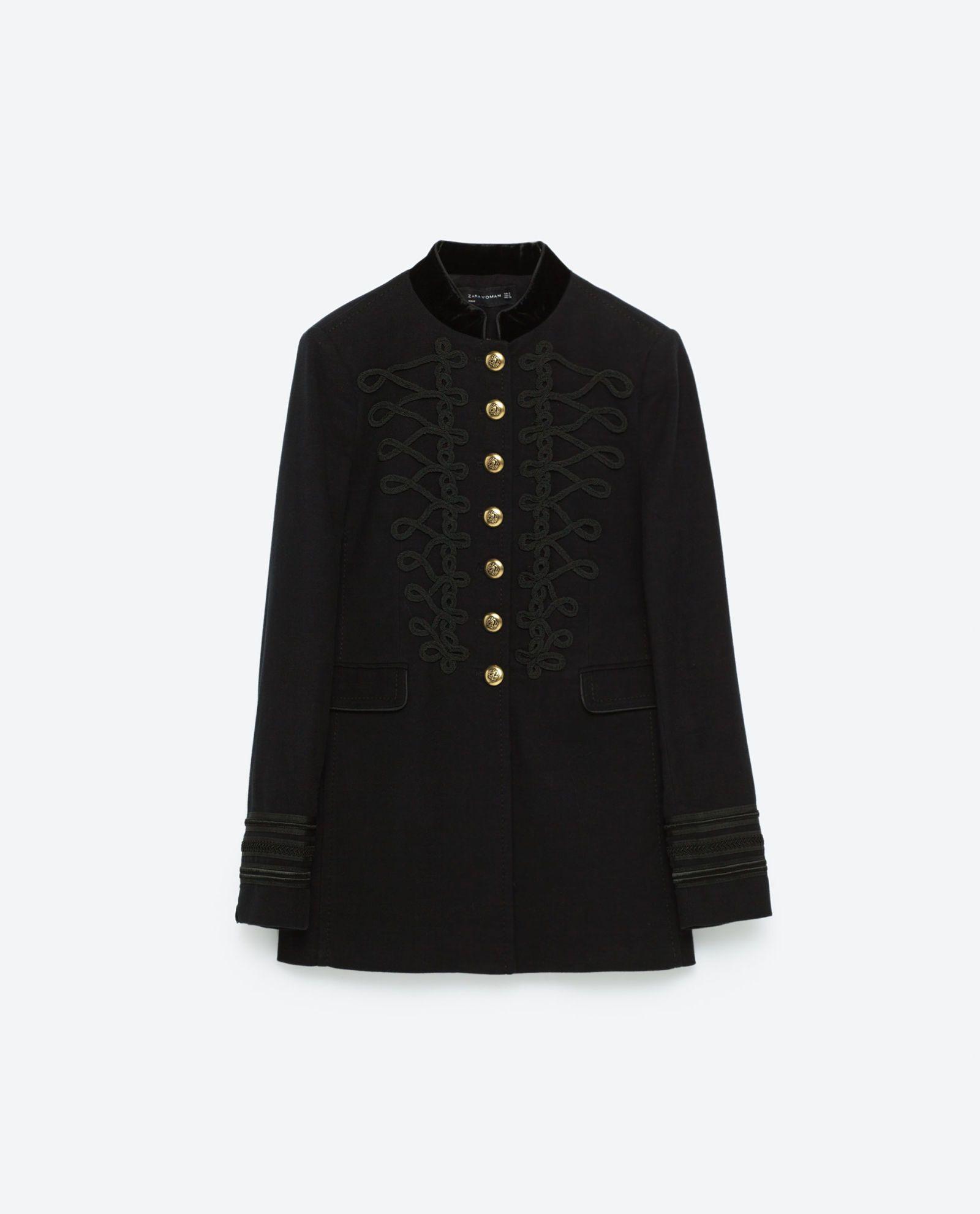 de la la la chaqueta temporada La de La chaqueta temporada de La chaqueta XxvXw6