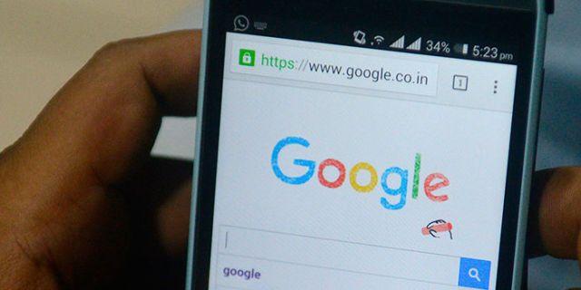 Cosas que no sabías que puedes hacer con Google