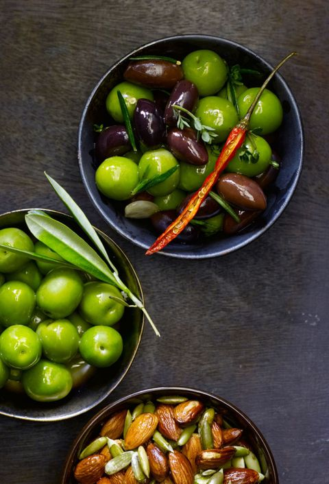 Food, Cuisine, Ingredient, Vegetable, Edamame, Dish, Fruit, Plant, Natural foods, Produce,