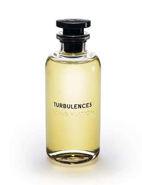 Liquid, Fluid, Perfume, Glass bottle, Product, Bottle, Drinkware, Cosmetics, Solution, Distilled beverage,