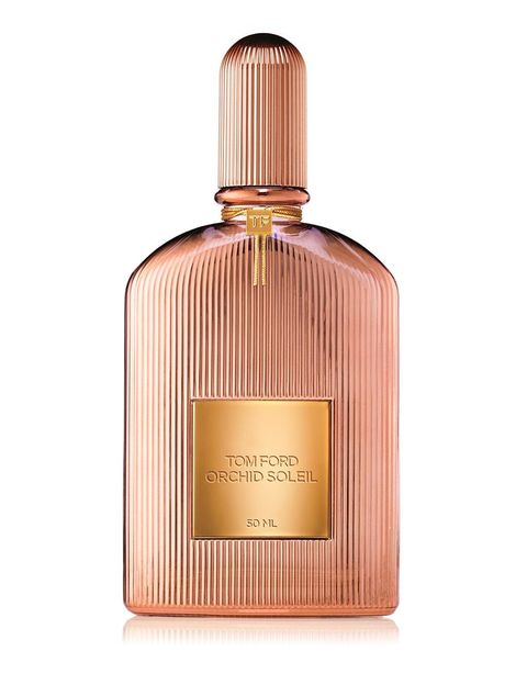 Product, Brown, Bottle, Alcoholic beverage, Peach, Distilled beverage, Amber, Glass bottle, Orange, Perfume,