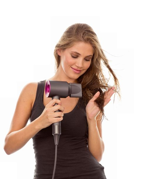 Finger, Product, Hairstyle, Skin, Shoulder, Electronic device, Hand, Joint, Elbow, Mobile phone,