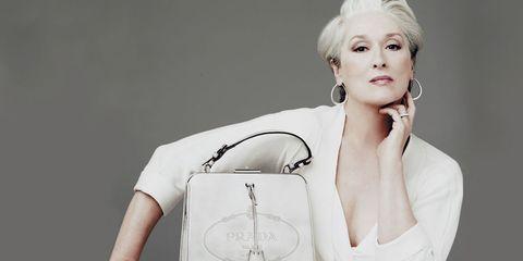 Shoulder, White, Beauty, Blond, Fashion, Fashion model, Handbag, Bag, Model, Fashion accessory,