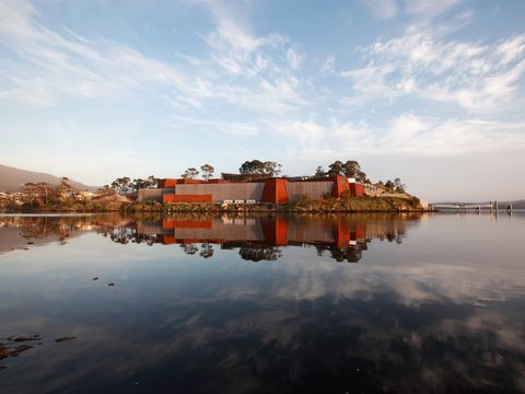 Reflection, Water resources, Water, Waterway, Liquid, Bank, Watercourse, Reservoir, Lake, Calm,