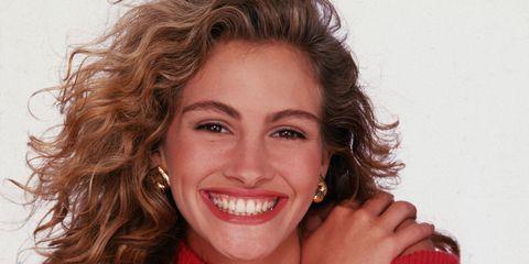 julia roberts la sonrisa de américa julia roberts cumple 51 años