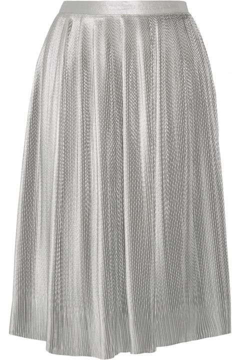 Textile, Pattern, Black, Grey, Woolen, Pattern, Silver, Woven fabric,