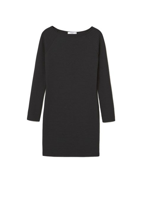 Product, Sleeve, White, Fashion, Pattern, Black, Grey, Active shirt, Pattern,