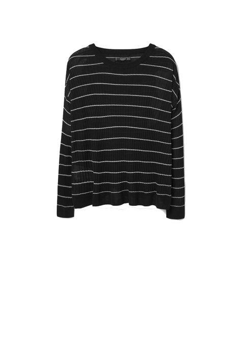 Sleeve, Black, Pattern, Grey, Clothes hanger, Active shirt, Day dress, One-piece garment, Pattern,