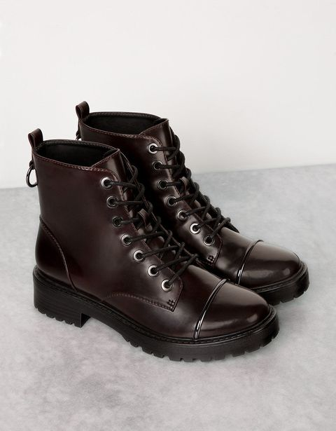 Footwear, Brown, Product, Shoe, Boot, White, Fashion, Leather, Black, Tan,