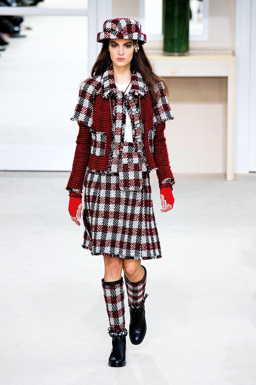 951a2b068 https   www.elle.com es moda compras-elle news g793173 zapatos ...