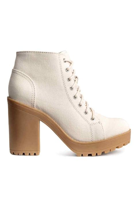 Footwear, Brown, Product, Shoe, White, Tan, Fashion, Leather, Boot, Liver,