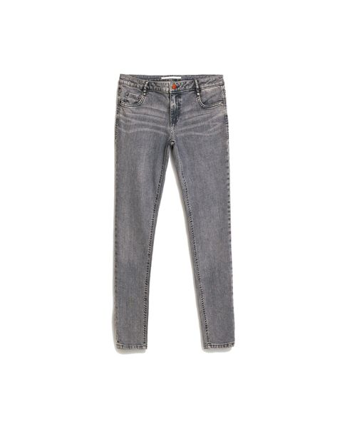 Clothing, Blue, Product, Brown, Denim, Pocket, Trousers, Jeans, Textile, White,