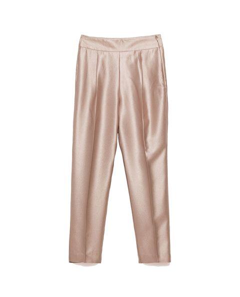 Clothing, Brown, Textile, Khaki, Style, Tan, Waist, Pocket, Beige, Peach,