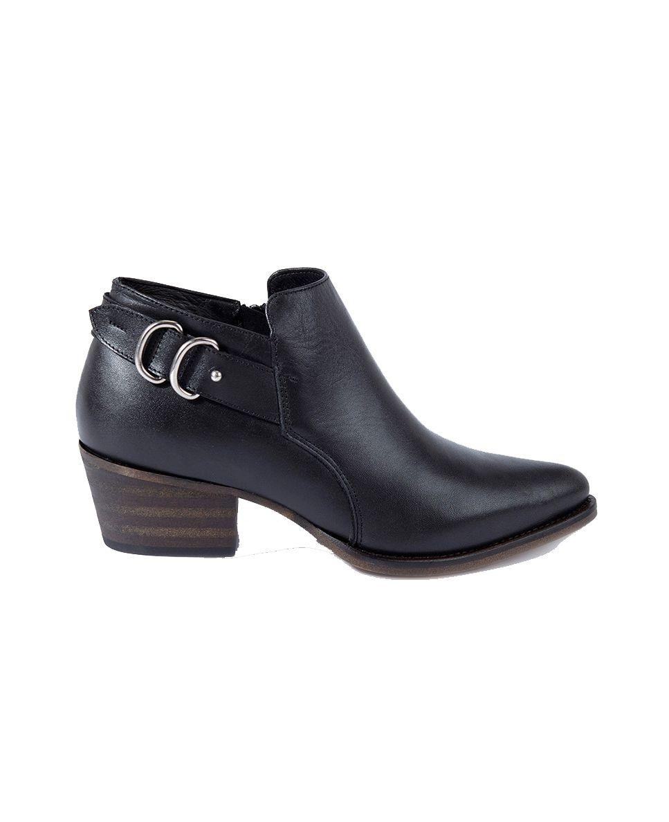 Para Que Tacones Zapatos Bajitas Odian Los wOP80nk