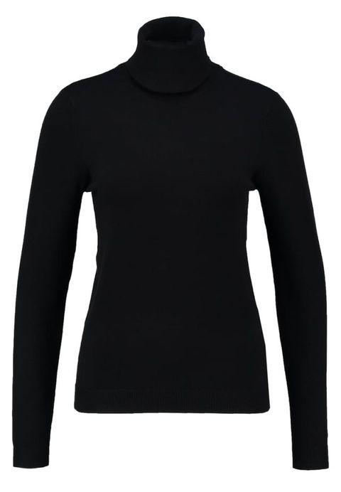 Sleeve, Shoulder, Standing, Neck, Black, Back, Silhouette, Active shirt,