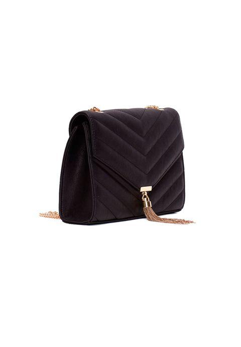 Brown, Bag, Luggage and bags, Tan, Beige, Leather, Zipper, Baggage, Shoulder bag,