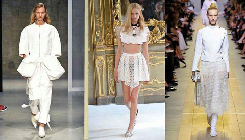 Leg, Waist, Style, Fashion model, Fashion, Street fashion, Fashion design, Blond, Curtain, Abdomen,