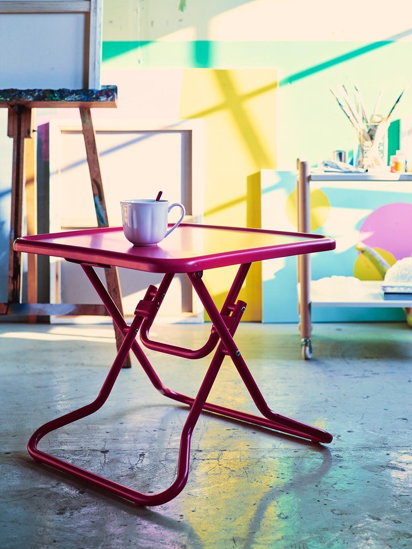 Ps Diseño Cómo Más Puede Hacer Ikea 2017 O Libres El Nos Colección txBohQrsdC