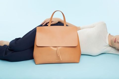 Brown, Bag, Comfort, Tan, Shoulder bag, Beauty, Leather, Luggage and bags, Beige, Fawn,