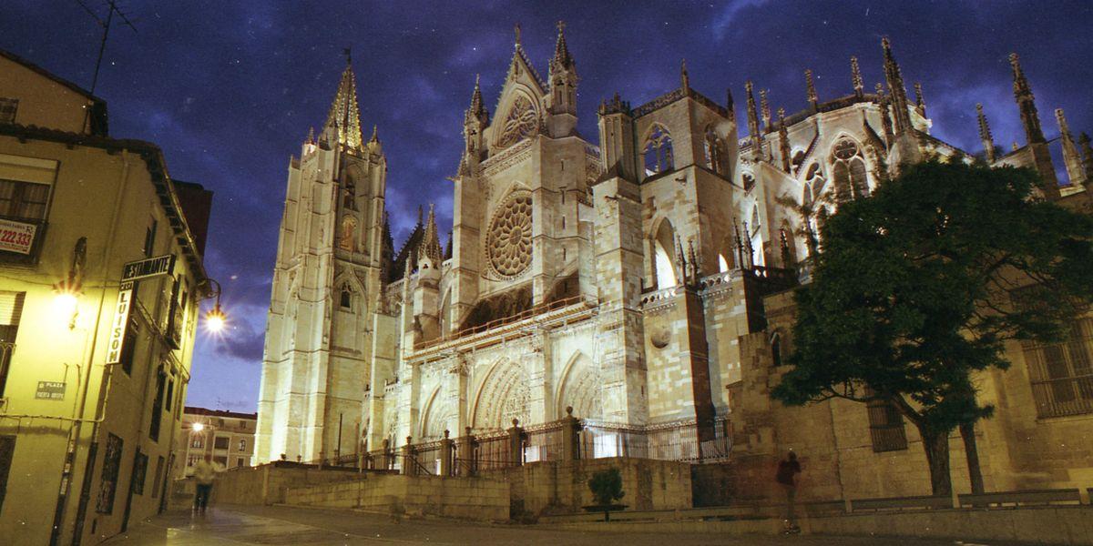 Diez ciudades españolas que hay que visitar en 2017