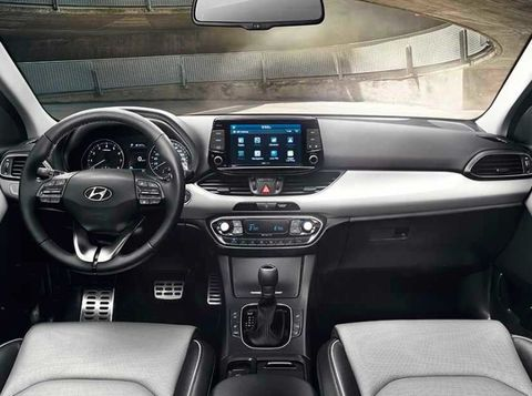 Motor vehicle, Steering part, Mode of transport, Automotive design, Steering wheel, Center console, Vehicle audio, White, Car, Personal luxury car,