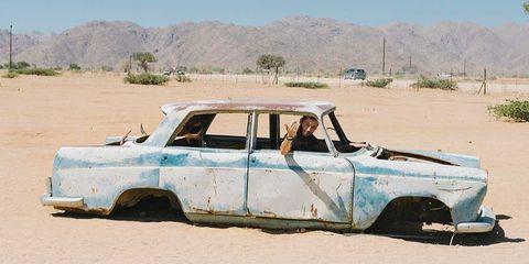 Vehicle, Car, Classic car, Family car, Compact car, Sedan, Coupé,