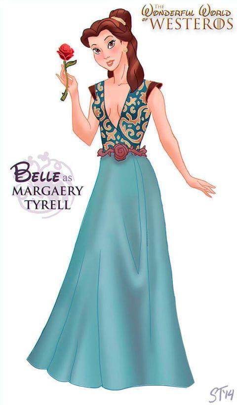 Dress, Shoulder, Standing, Formal wear, Style, One-piece garment, Teal, Gown, Neck, Aqua,