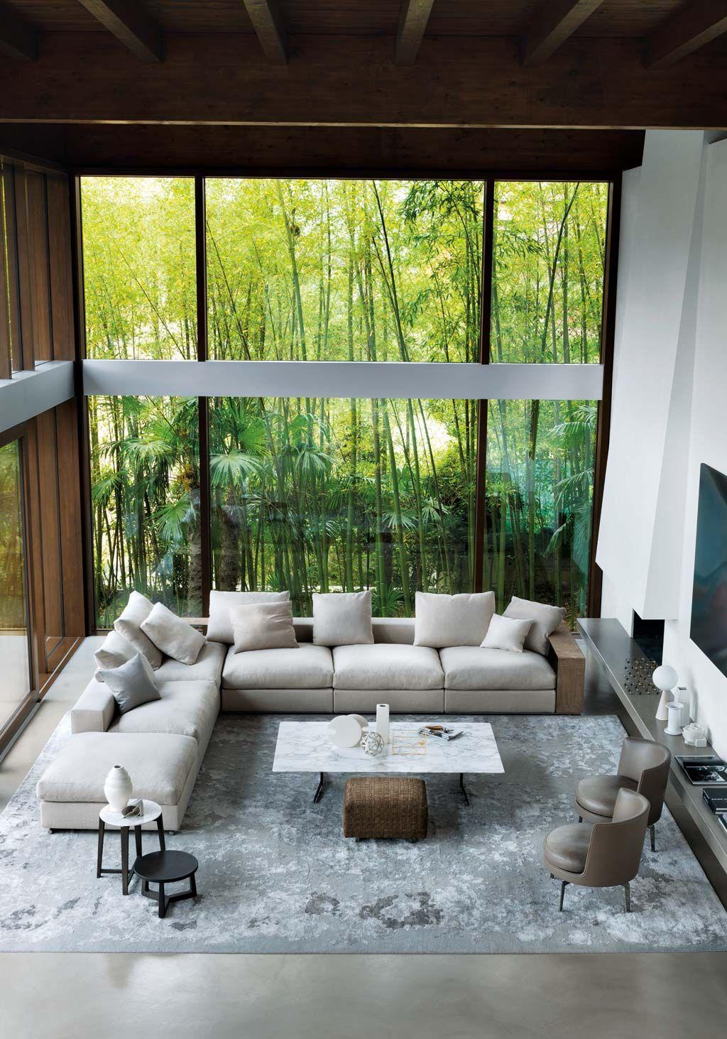 Increíble Salón De Uñas Ideas De Diseño Interior Fotos Cresta ...