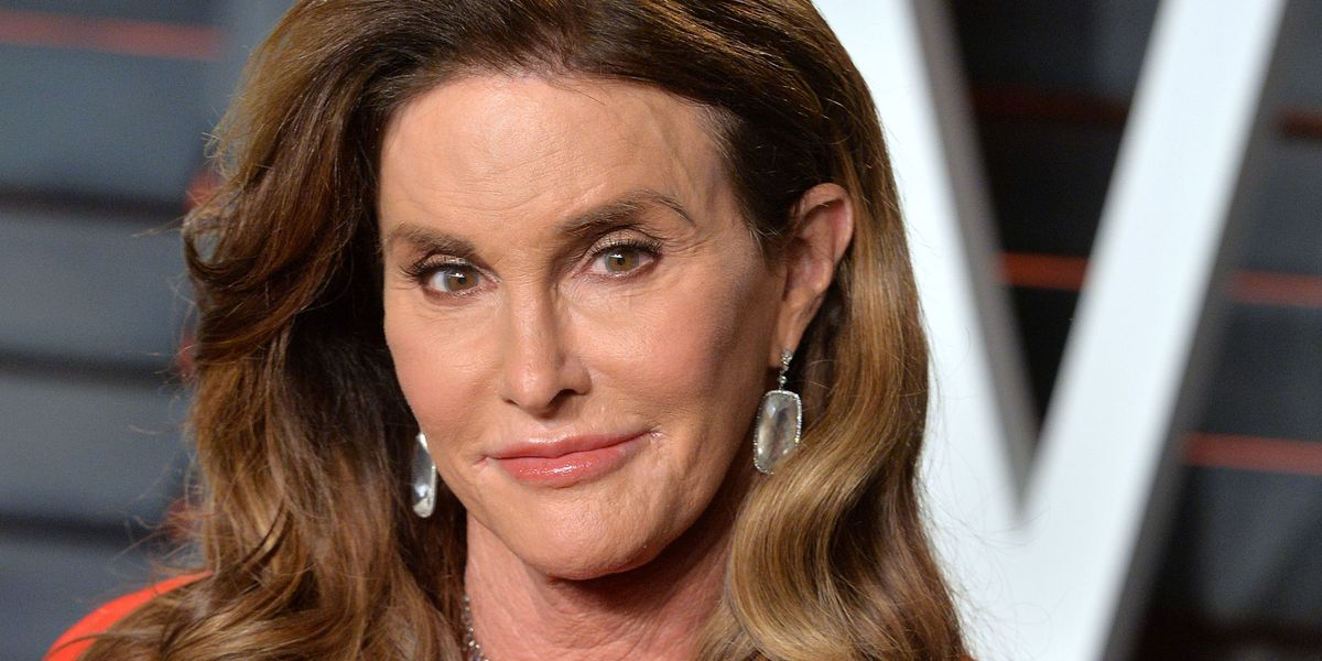 Caitlyn Jenner regaña a Donald Trump
