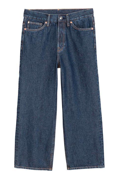 Denim, Jeans, Clothing, Pocket, Blue, Textile, Trousers, Shorts, Button,