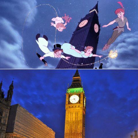 Sky, Anime, Illustration, World, Fictional character,
