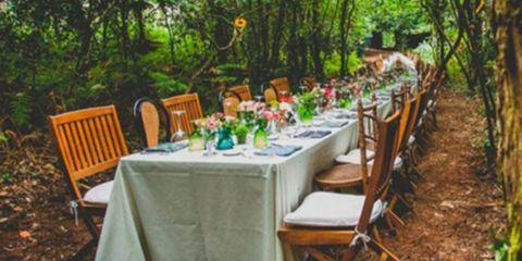 lugares-magicos-para-una-boda