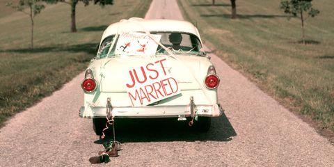 20-recursos-para-organizar-una-boda