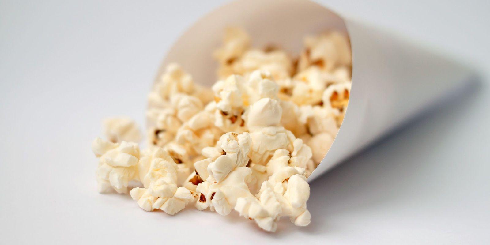 carbohidratos buenos para perder peso