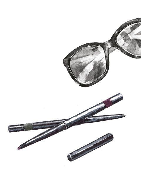 Eyewear, Glasses, Cutlery, Sunglasses, Personal protective equipment,