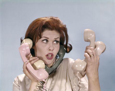 Hearing, Hand, Audio equipment, Finger, Gesture, Ear, Thumb, Telephone,
